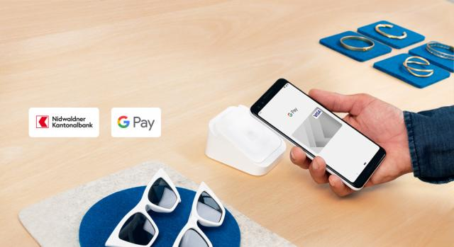 NKB-Google-Pay